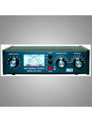 MFJ-945E