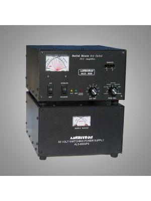 ALS-600SX