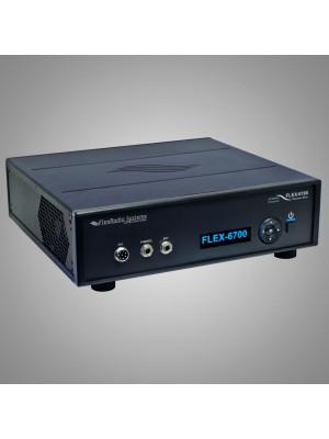 FLEX-6700
