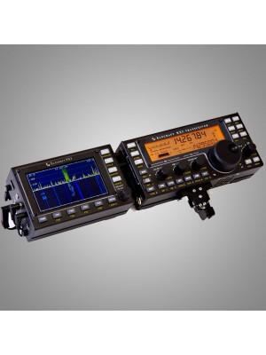 Elecraft kx-3