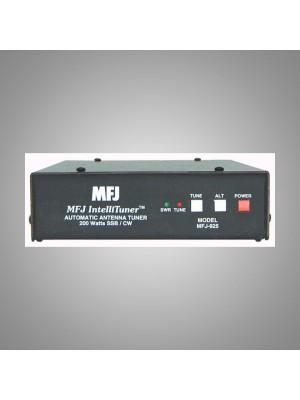 MFJ-925
