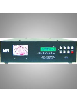 MFJ-998