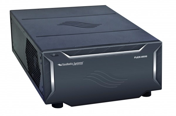 flex-6600