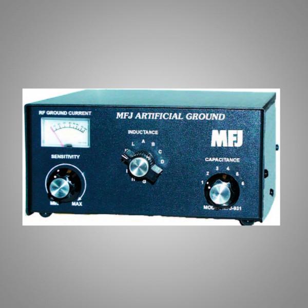 MFJ-931