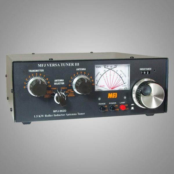 MFJ-962D