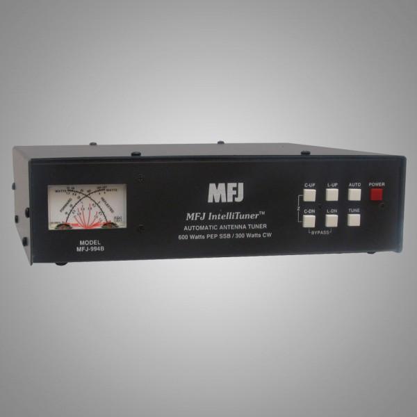 MFJ-994B