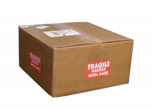 Упаковка Elecraft kpa-500