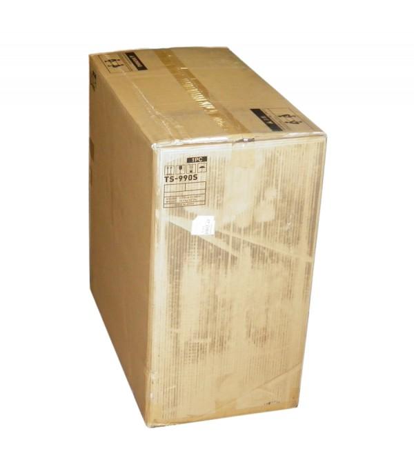 Упаковка ts-990s