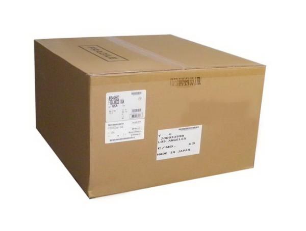 Упаковка ftdx-3000d