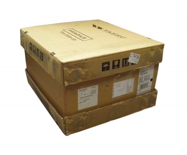 Упаковка FTDX-5000D