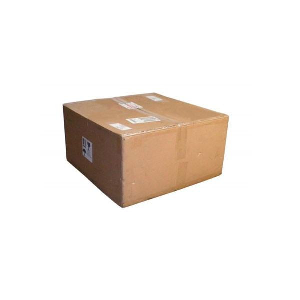 Упаковка Acom 1000
