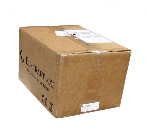 упаковка KX2