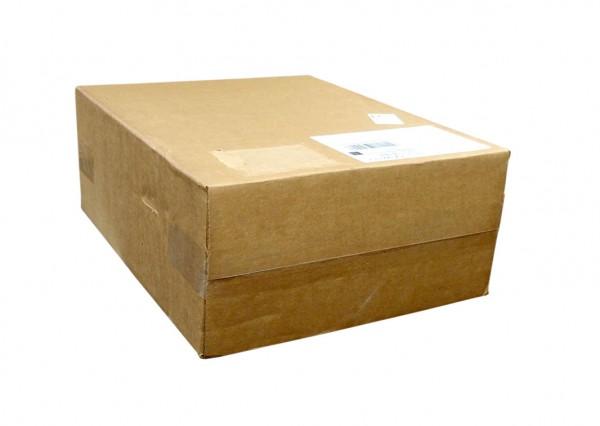 FLEX_6300_box