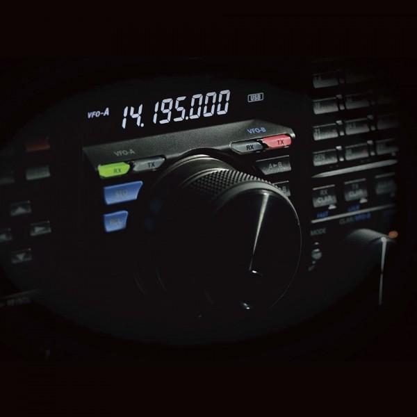 ftdx-3000d