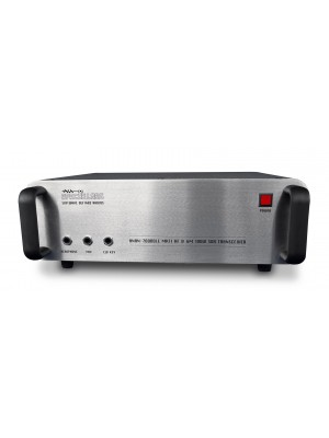 ANAN-7000DLE 100W SDR