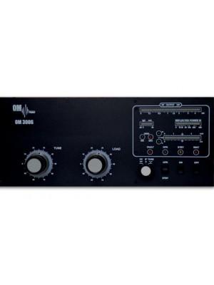 OM Power OM-3006