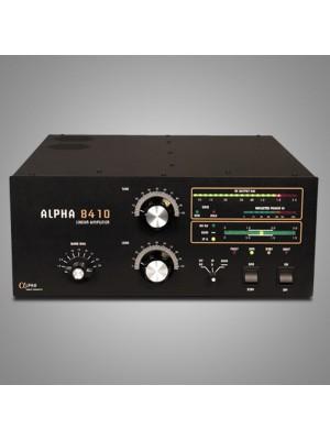 ALFA 8410