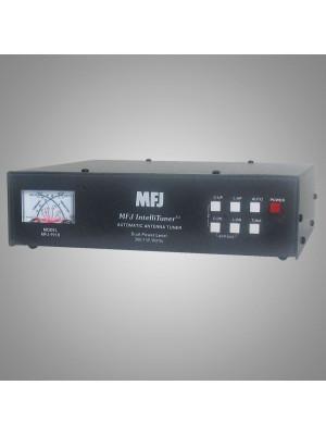 MFJ-991B