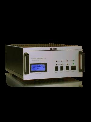 BEKO HLV-1950 50 MHz