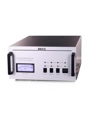 BEKO HLV-770 430 MHz