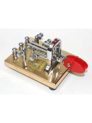 Ключ Iambic Gold