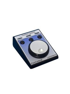 KNB-FlexControl USB