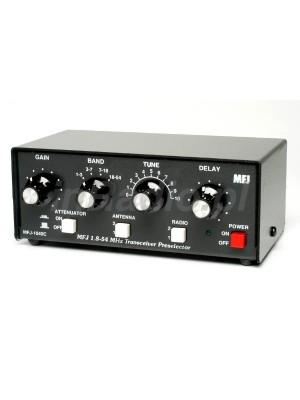 mfj-1040с