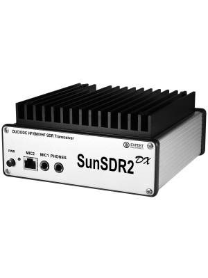SunSDR2 DX
