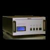 BEKO HLV-3950 50 MHz