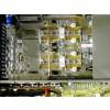 BEKO HLV-550 430 MHz