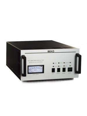 BEKO HLV-350 1200 MHz