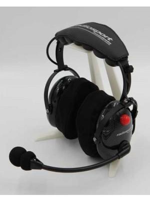 RadioSport RS60CF