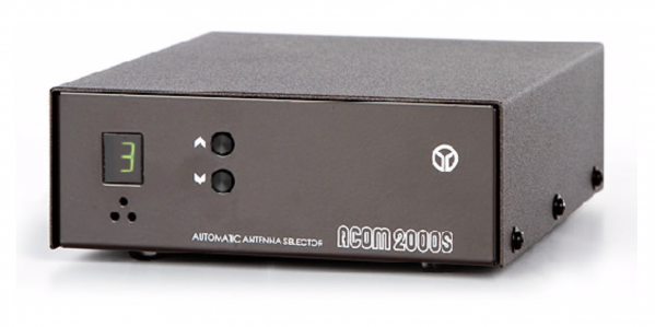 Acom 2000S