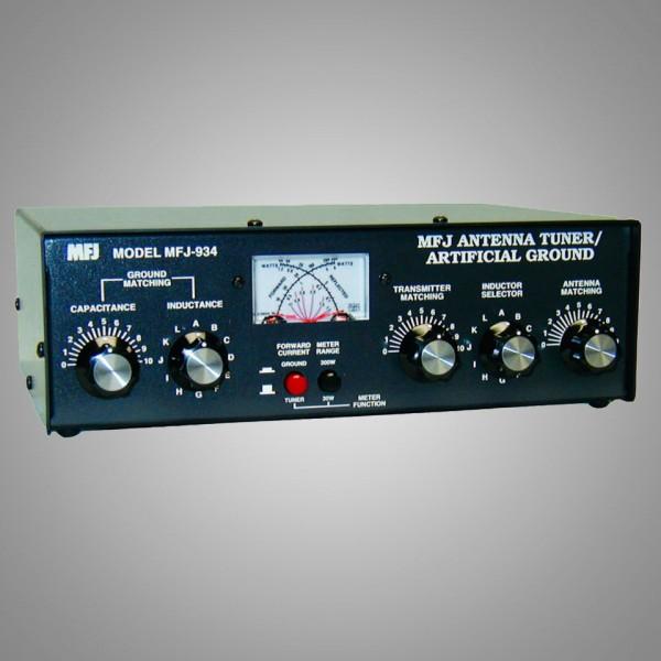 MFJ-934