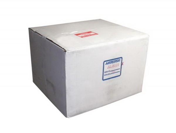 Упаковка ALS-811HX