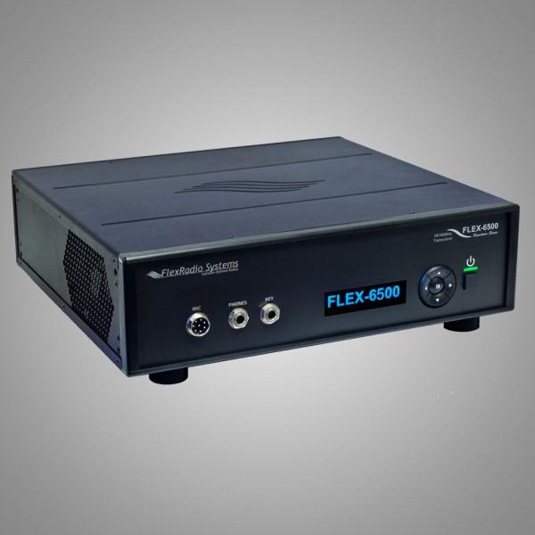 FLEX-6500