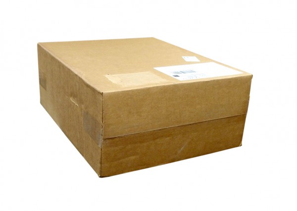 FLEX-6500 box