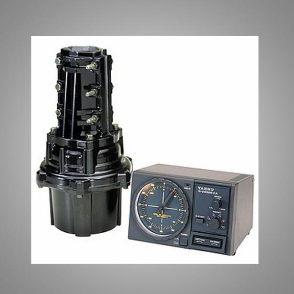 YAESU G-2800DXA