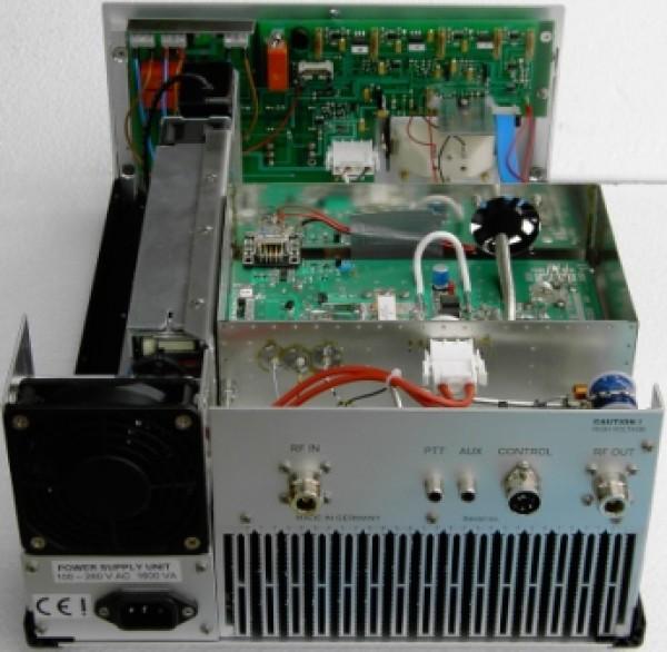 BEKO HLV-1000 144 MHz