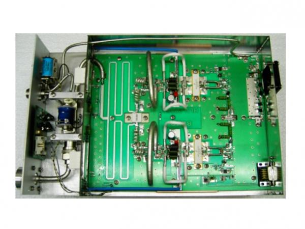 BEKO HLV-1400 144 MHz