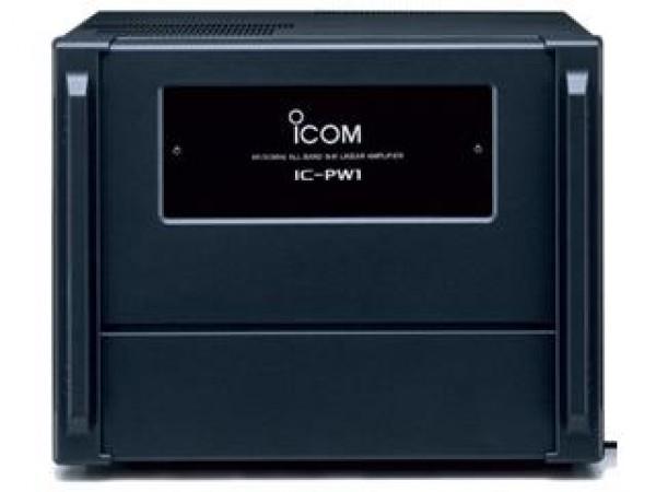 IC-PW1