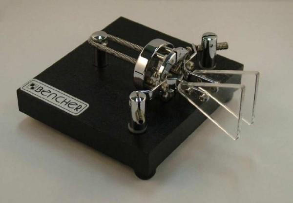 Ключ Bencher BY-1 black