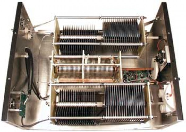 MFJ-976