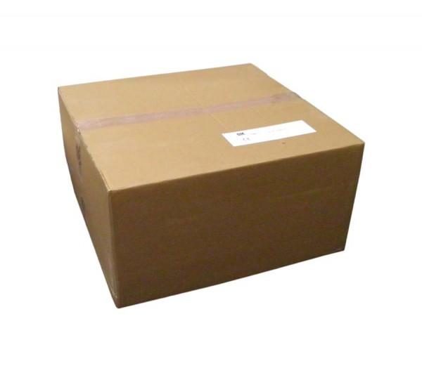 Упаковка OM POWER 2501A