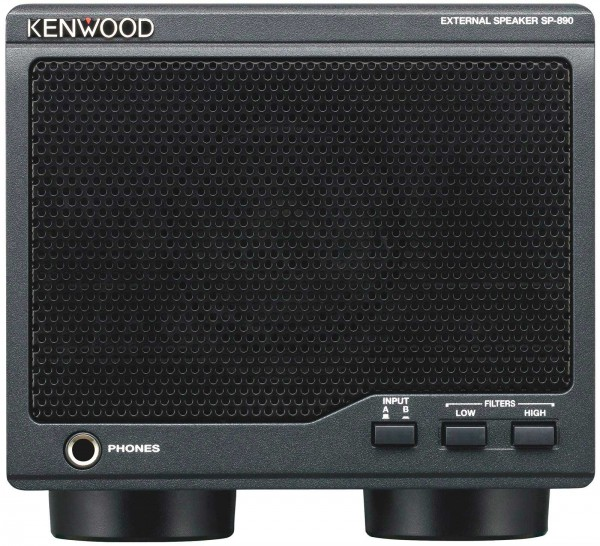 KENWOOD SP-890