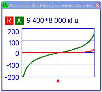 Программа LCD2Clipboard